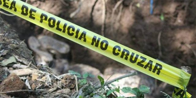 fosas-clandestinas-asesinatos