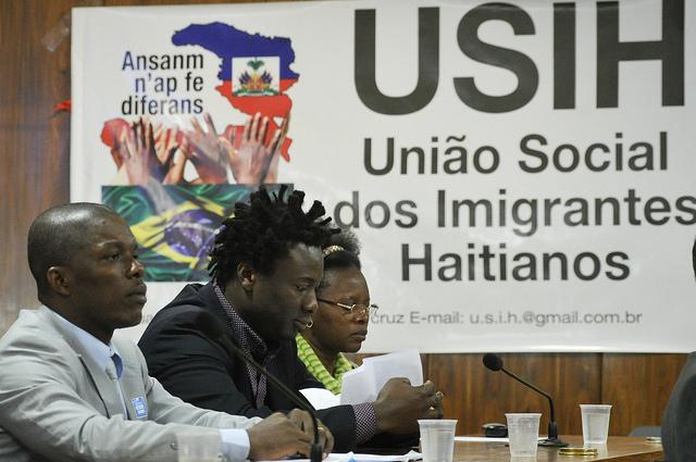 haitianos-migrantes-brasil
