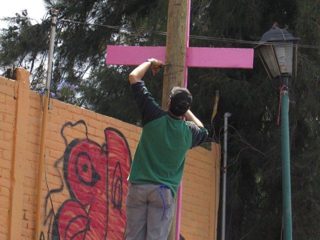 cruz-feminicidio