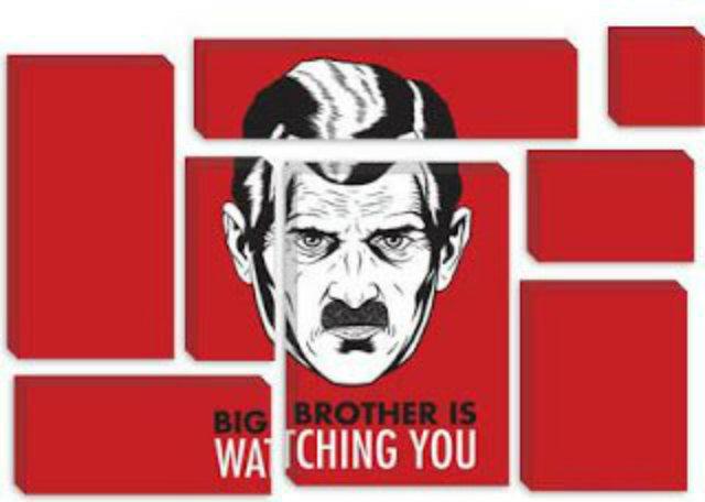 espionaje-watchingyou