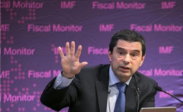 fmi-fiscal