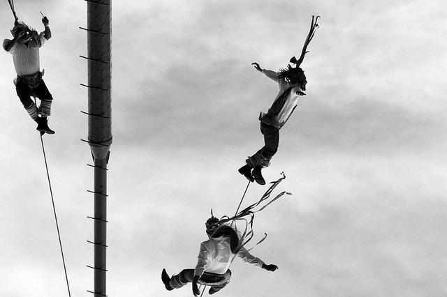 patirmonio-voladores-papantla