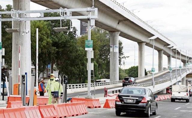 autopistas_urbanas