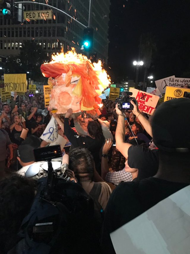 protestas-eu-11