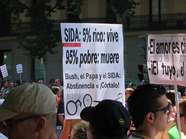 discriminacion-sida