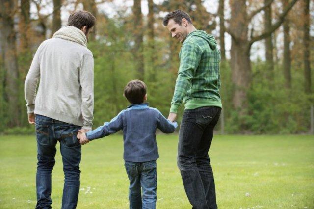 familia-homo