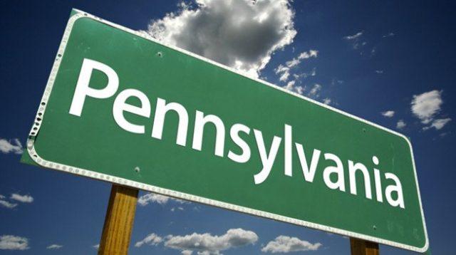 globalizacion-pennsylvania