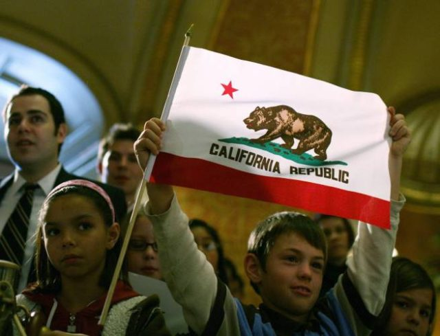 independencia-california