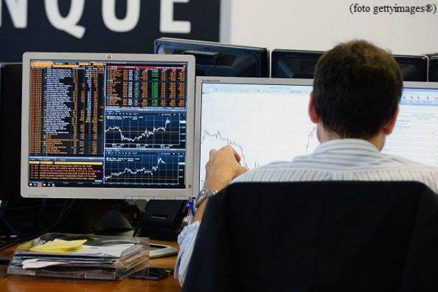 mercados-bolsas-nikkei