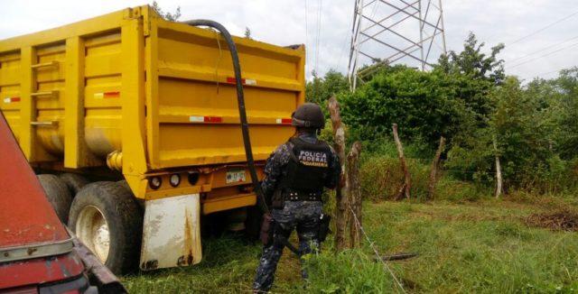 robo-petroleos-mexicanos