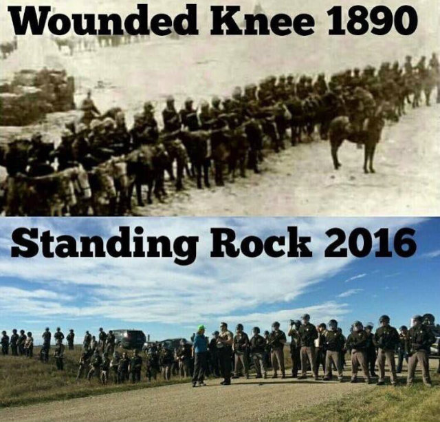 sioux-knee-rock