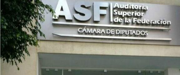 asf-pension-1