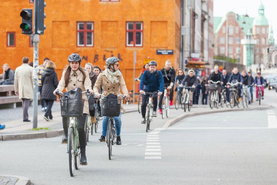 copenhague-bicicletas