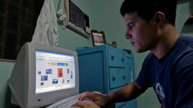 google-cubanos