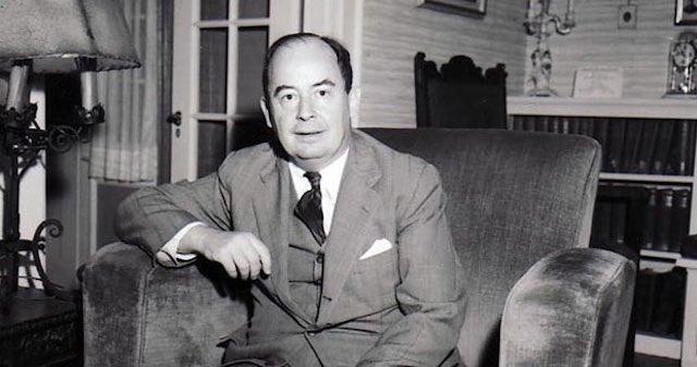 Von_Neumann