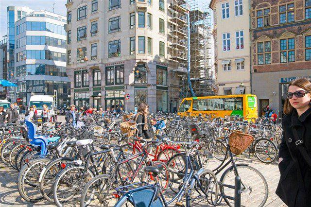 bicicletas-copenhague