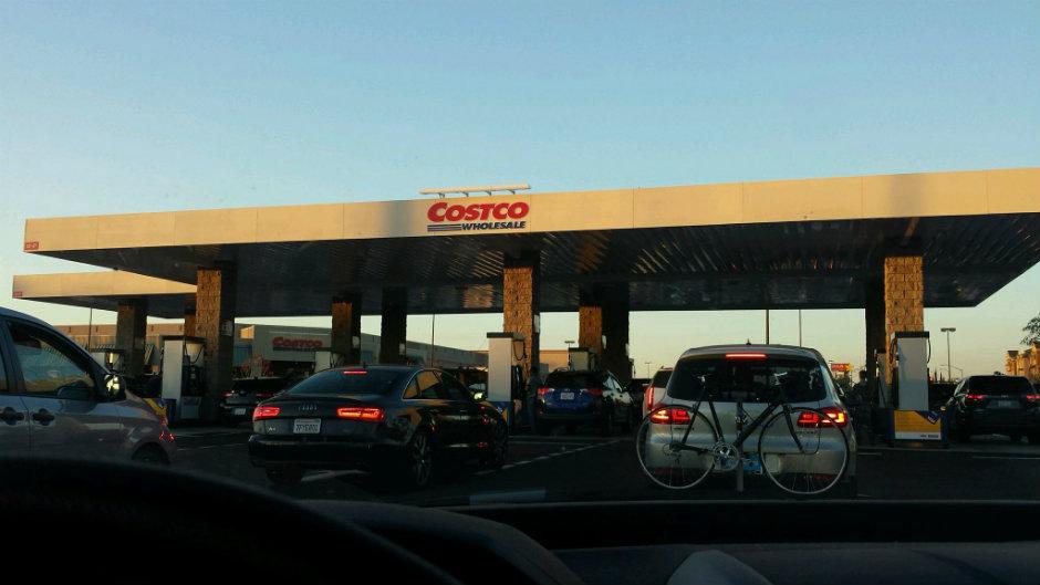 gasolina-costco