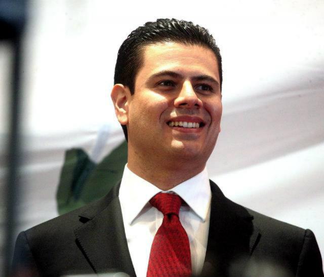 zacatecas-alonso-reyes
