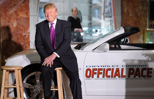 Trump_GM