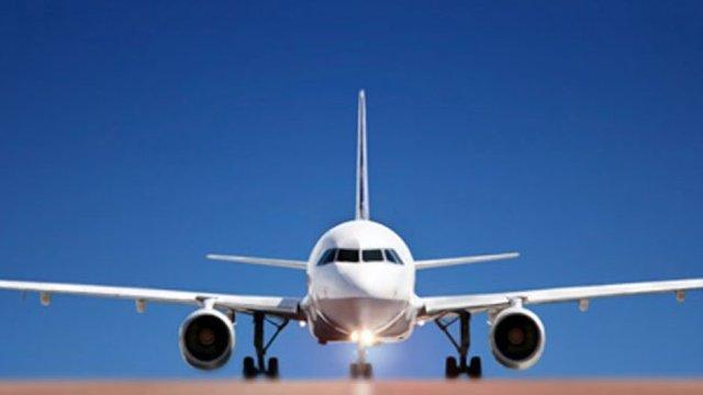 Aerolíneas multa Profeco y nuevas leyes