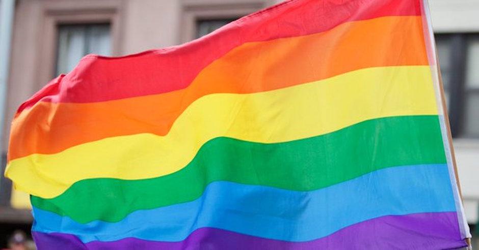 protestas LGBT en todo el mundo.