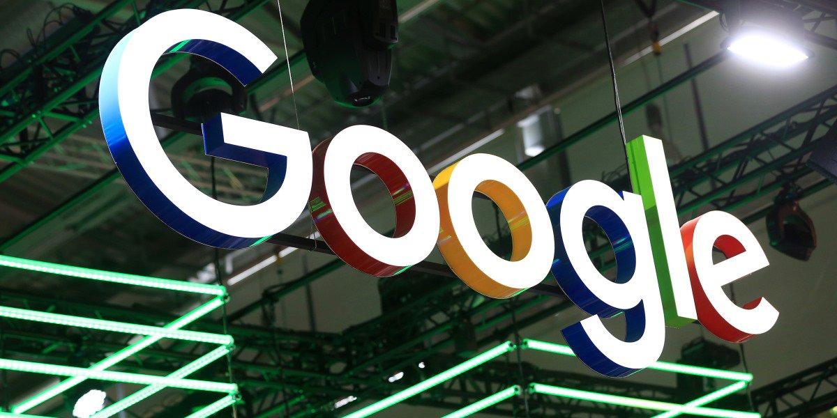 Google anti competencia Unión Europea