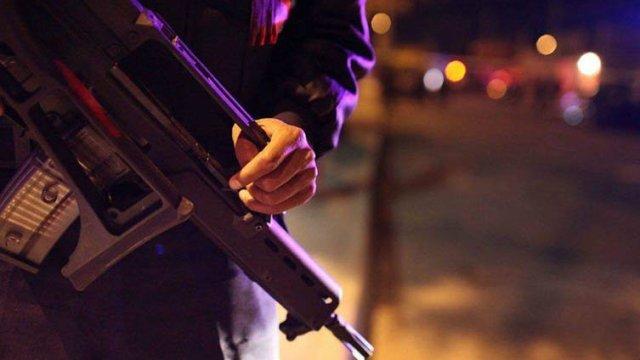 tlahuac narco cartel CDMX violencia armas asesinatos narcomenudeo