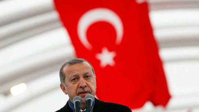 turquía, turquia, detenciones turquía, erdogan turquía,