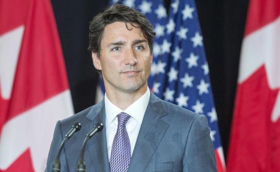 Canadá-TLCAN-TLC-acuerdo-acuerdo comercial-libre comercio