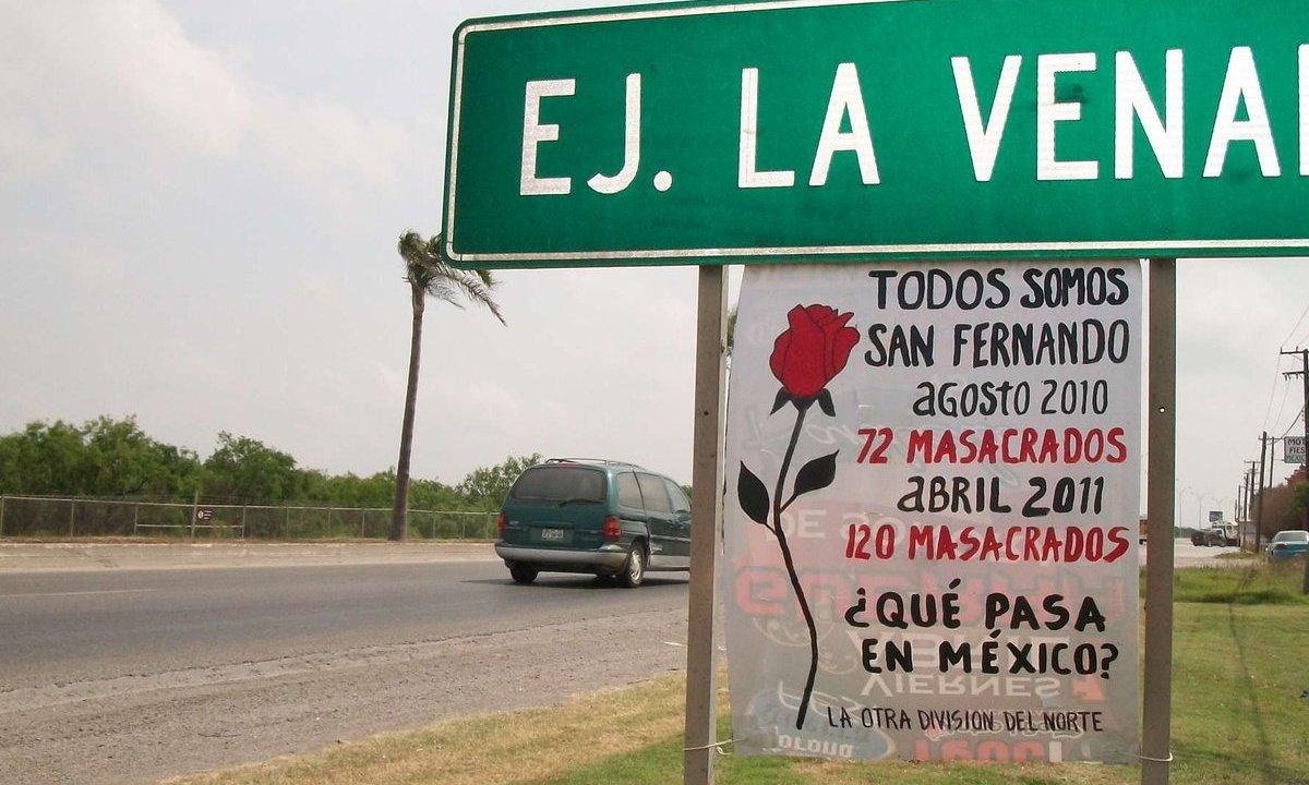 san fernando, migrantes, narco fosas, tamaulipas,
