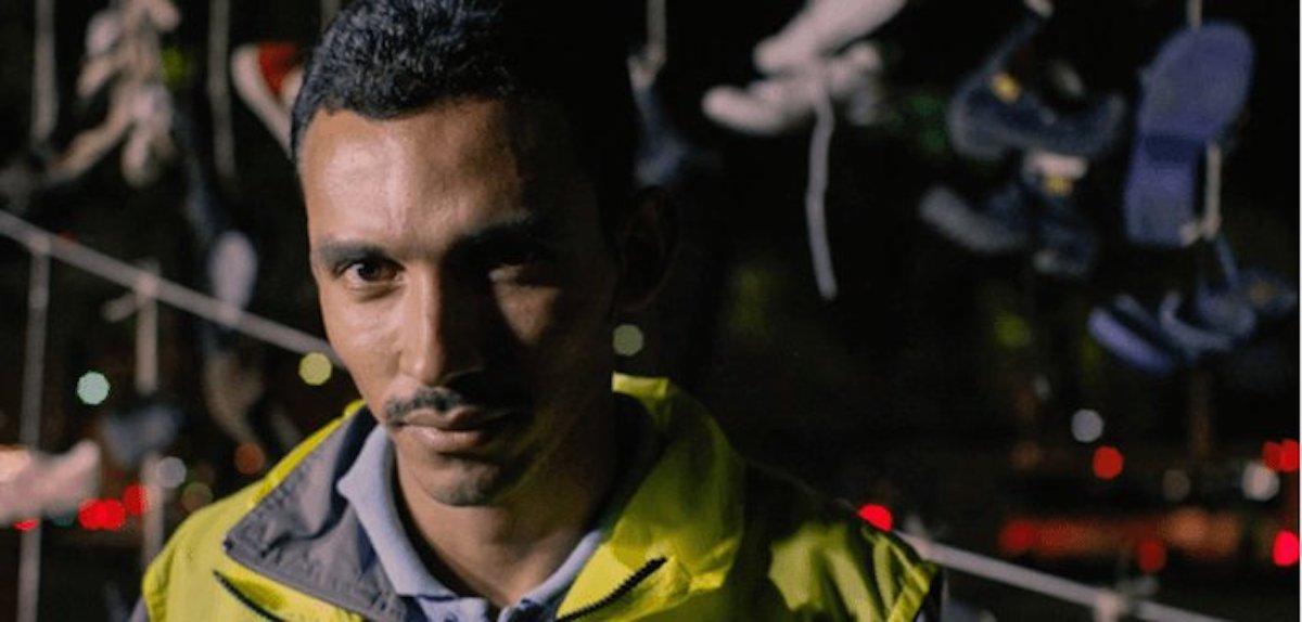 alberto donis, defensor, migrante, albergue, amnistía, activista guatemalteco, activista, solalinde