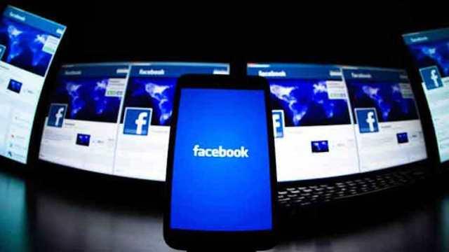Medios norteamericanos denuncian duopolio de Facebook y Google.
