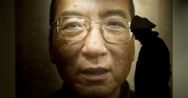 Muere el disidente chino y premio Nobel de la paz, Liu Xiaobo