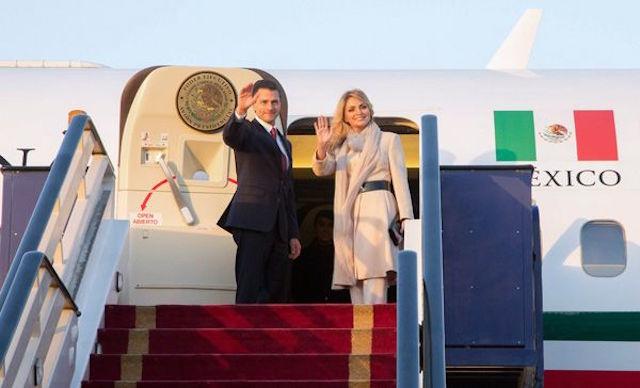 G20 México