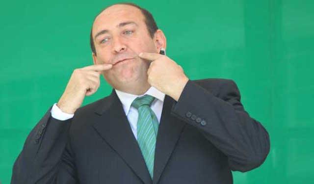 Moreira ASF