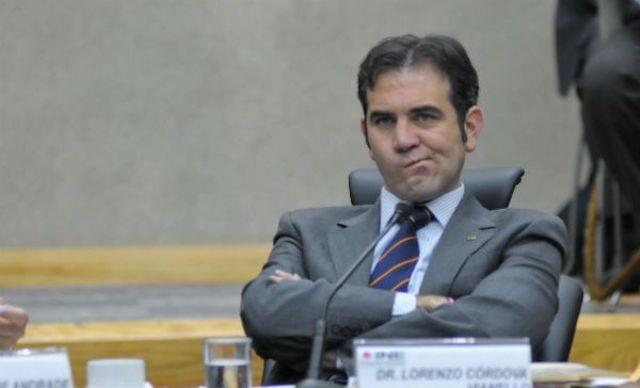 Partidos no fiscalizaron 200 millones de pesos ante el INE