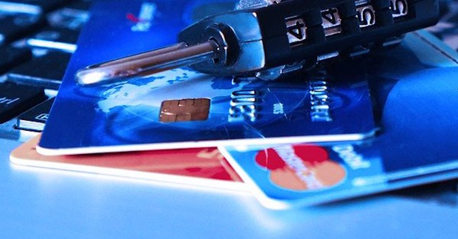 Robo de identidad, bancos, CNBV, instituciones financieras, prioridad