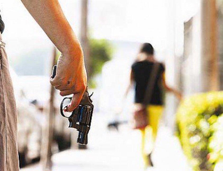 ciudades más peligrosas, América Latina, México, investigación, tasa de homicidios