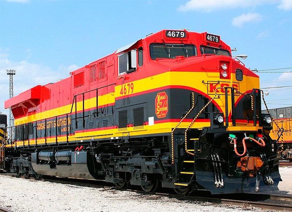 red ferroviaria, decadencia,medio de transporte, ferrocarriles, monopolios