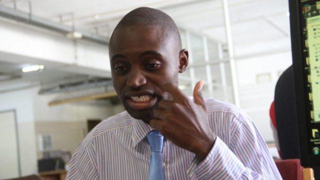 Predicador de Zimbabwe dizque derrotó a Dios en lucha libre
