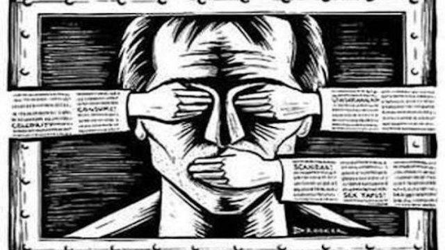 casa refugio, migrantes, libertad de expresión, periodistas, migrantes, agenda, resistencia
