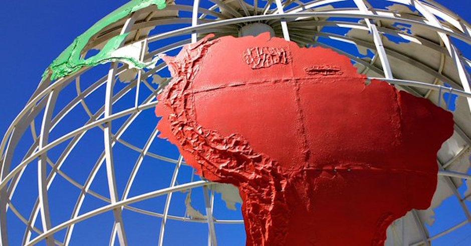 crecen economías y el desempleo en América Latina