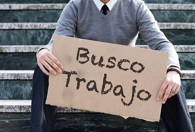 desempleo américa latina