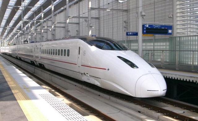 ferrocarriles México proyectos cancelados