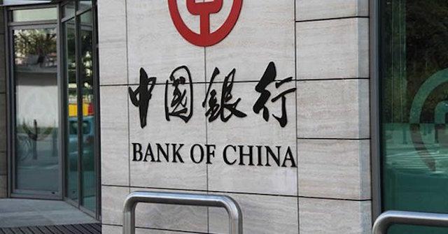 China prohibe circulación de criptodivisas