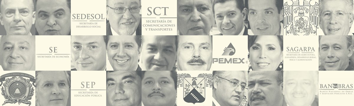 estafa maestra, animal político, políticos corruptos, méxico, corrupción, estafa