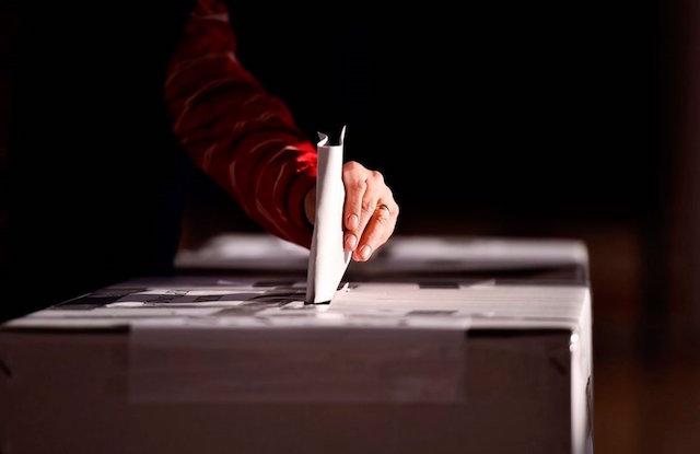 Fepade delitos electorales corrupción