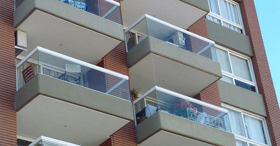 precios de vivienda en CDMX fluctúan después de sismo