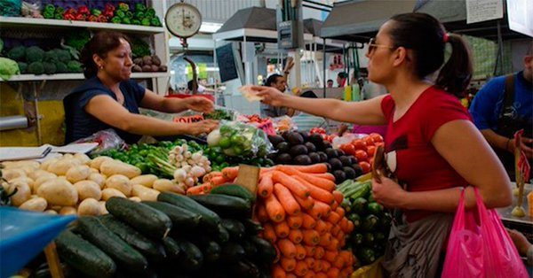 profeco detecto comercios que aumentan precios deliberadamente