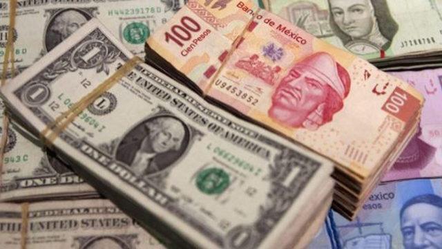 salarios TLCAN México se niega a subirlos